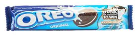 Oreo orginal - Köp det hos din Normal!