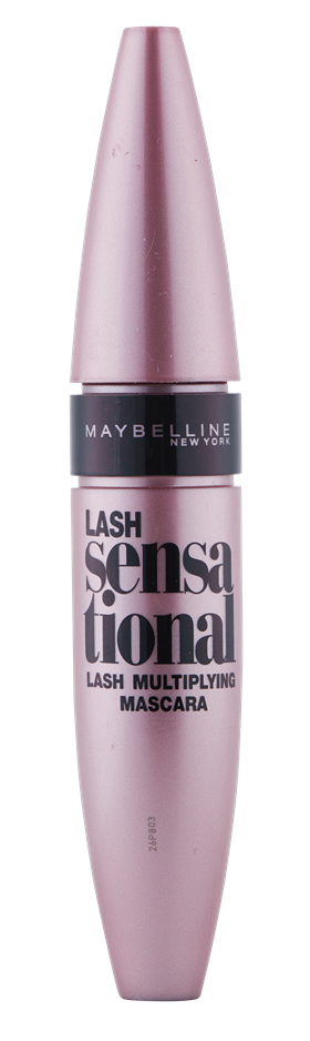 Maybeline Lash Sensational
